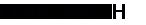 Craig Walsh Mobile Logo