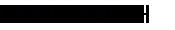 Craig Walsh Logo